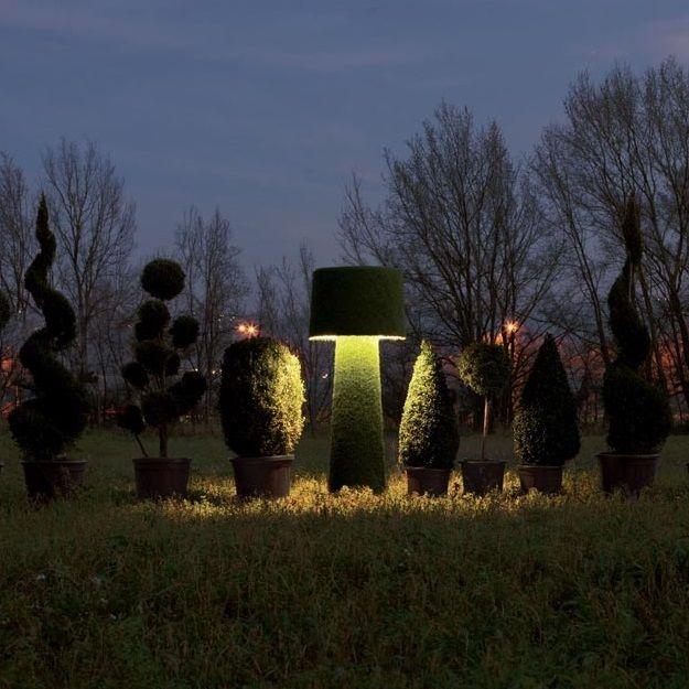 Les 153 meilleures images propos de luminaire d for Luminaire exterieur contemporain