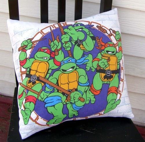 1000+ ideas about Ninja Turtle Room on Pinterest Teenage mutant ninja turtles, Ninja turtle ...