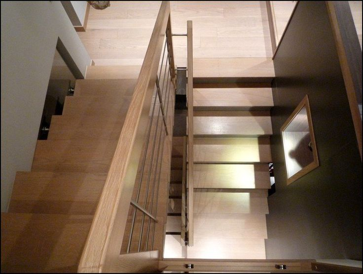 Best 25 habillage escalier ideas on pinterest habillage escalier b ton led escalier and for Comhabillage rampe escalier