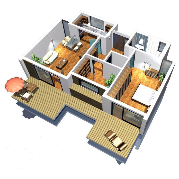 10 besten seminarh user in baden w rttemberg bilder auf pinterest seminarhaus deutschland und. Black Bedroom Furniture Sets. Home Design Ideas