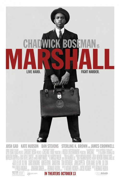 Marshall Full Movie Online | Download Marshall Full Movie free HD | stream Marshall HD Online Movie Free | Download free English Marshall 2017 Movie #movies #film #tvshow