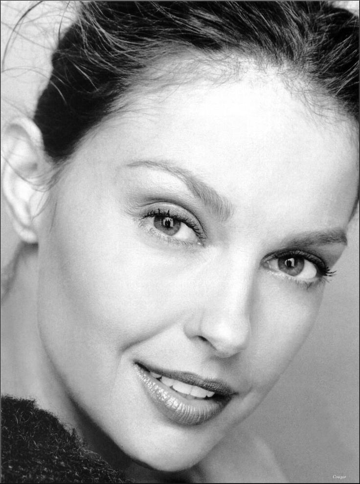 Ashley Judd. Born Ashley Tyler Ciminella  19 April 1968 (age 46), Granada Hills, California, U.S.