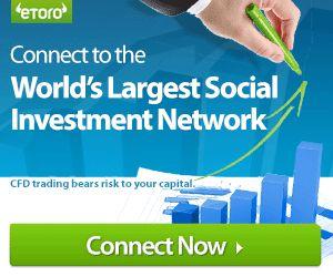 Best forex broker --> http://www.brokercomparison.co.uk/