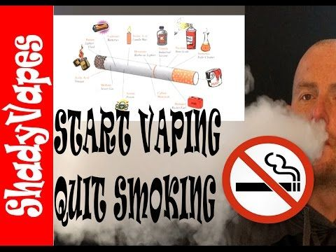 17 Best Ideas About Quitting Smoking Side Effects On