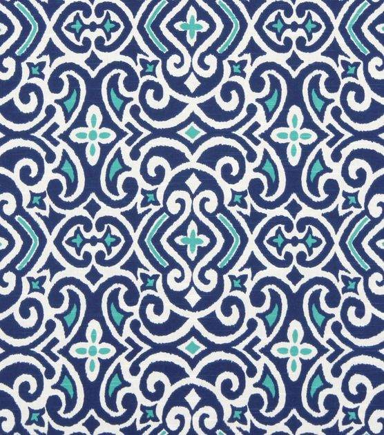 227 best Fabric images on Pinterest Fabric patterns White