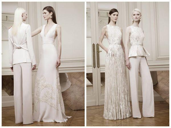 Algunas sugerencias para Letizia: moda internacional para el verano
