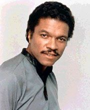 billy dee williams 1970 | 1000+ images about 80's ish on Pinterest | Gavin Macleod, Big Daddy ...