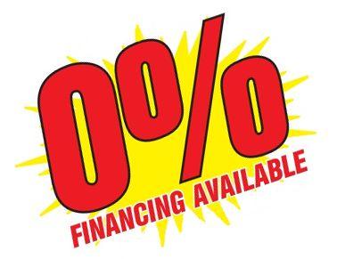 Get 0 percent finance on cars @ http://www.autoloanbadcredittoday.com/zero-interest-car-loans.php