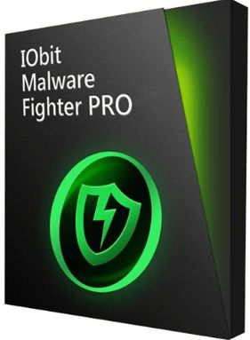 IObit Malware Fighter Pro 5.0.2.3788 Keygen Latest Version Download