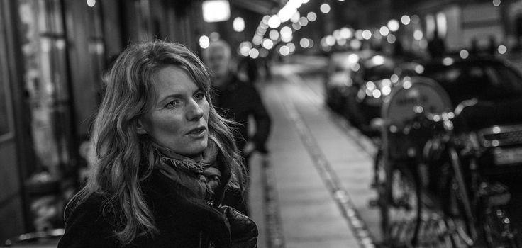 Trine Bechmann Henningsen