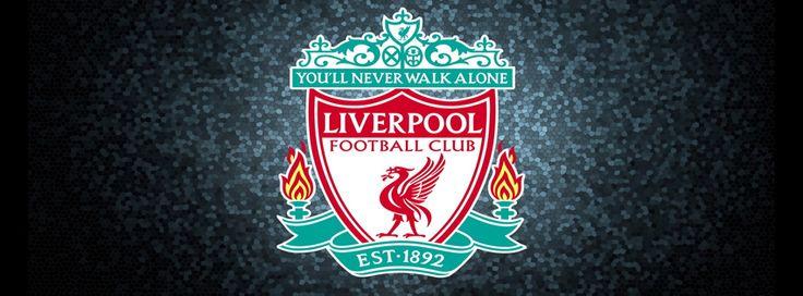 Nueva #Portada Para Tu #Facebook   Liverpool Football Club    http://crearportadas.com/facebook-gratis-online/liverpool-football-club/  #FacebookCover #CoverPhoto #fbcovers