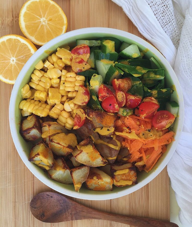64 best e nutrition sports nutrition images on pinterest food at enutrition we pride ourselves on our dedication to providing fandeluxe Images