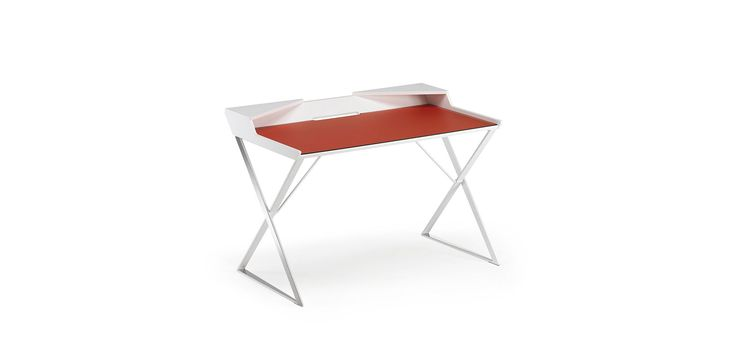 Cattelan Italia Qwerty desk by Andrea Lucatello