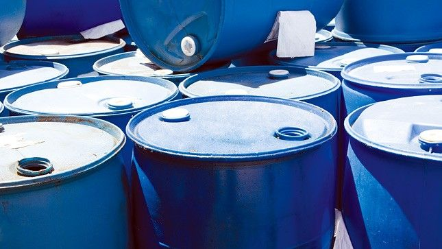 oilcontainers_file
