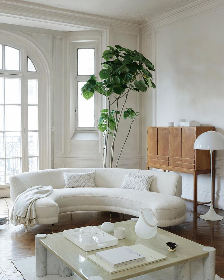The 25+ best Zara home marble table ideas on Pinterest   Zara home ...