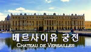 palace ★ ☞HBN122 COM ☜★ 아시안카지노아시안카지노아시안카지노아시안카지노아시안카지노아시안카지노아시안카지노아시안카지노아시안카지노아시안카지노아시안카지노아시안카지노아시안카지노아시안카지노아시안카지노아시안카지노아시안카지노아시안카지노아시안카지노아시안카지노아시안카지노아시안카지노아시안카지노아시안카지노아시안카지노아시안카지노아시안카지노아시안카지노아시안카지노아시안카지노아시안카지노아시안카지노아시안카지노아시안카지노아시안카지노아시안카지노아시안카지노아시안카지노아시안카지노아시안카지노아시안카지노아시안카지노아시안카지노아시안카지노아시안카지노아시안카지노아시안카지노아시안카지노아시안카지노아시안카지노아시안카지노아시안카지노아시안카지노아시안카지노아시안카지노아시안카지노아시안카지노