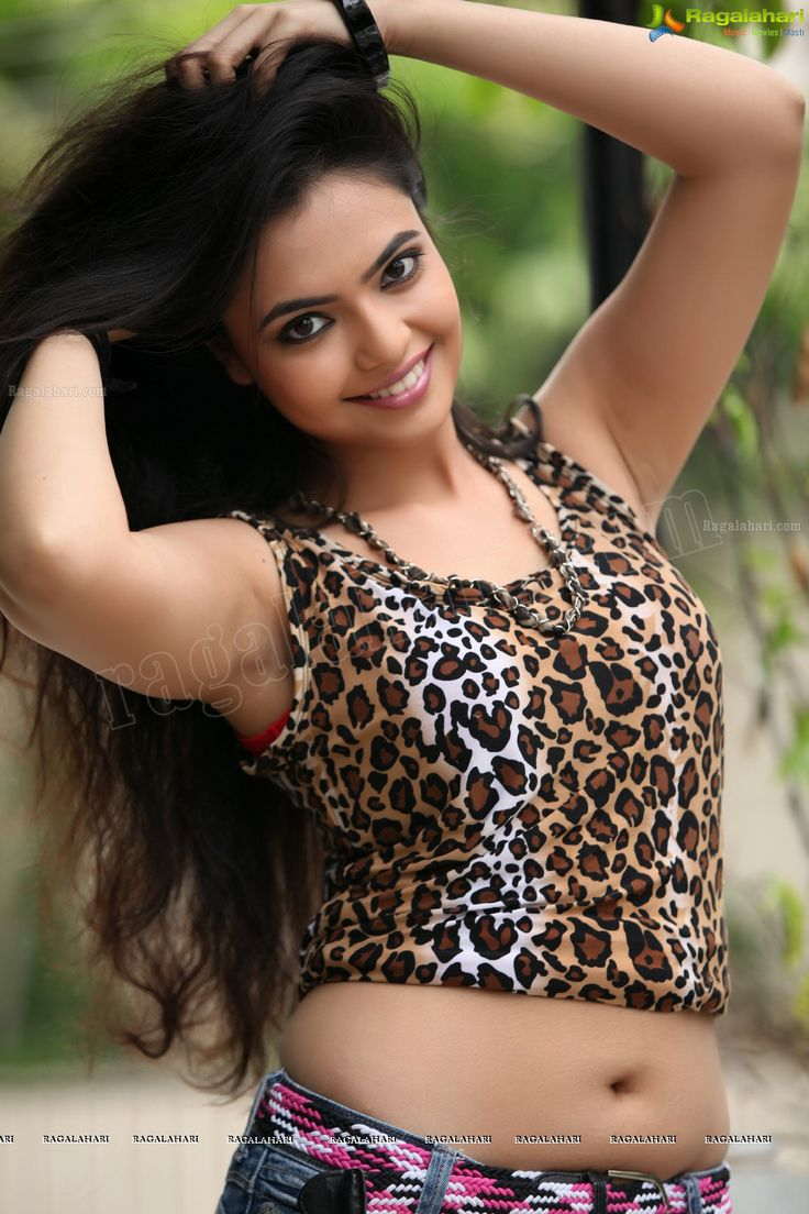 14 Best Images About Marina Ibrahim On Pinterest Tamil