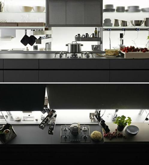 contemporary kitchen cabinets, islands designs, dining furniture, kitchen appliances and lights