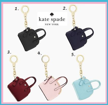 kate spade keychain accessories - Google Search
