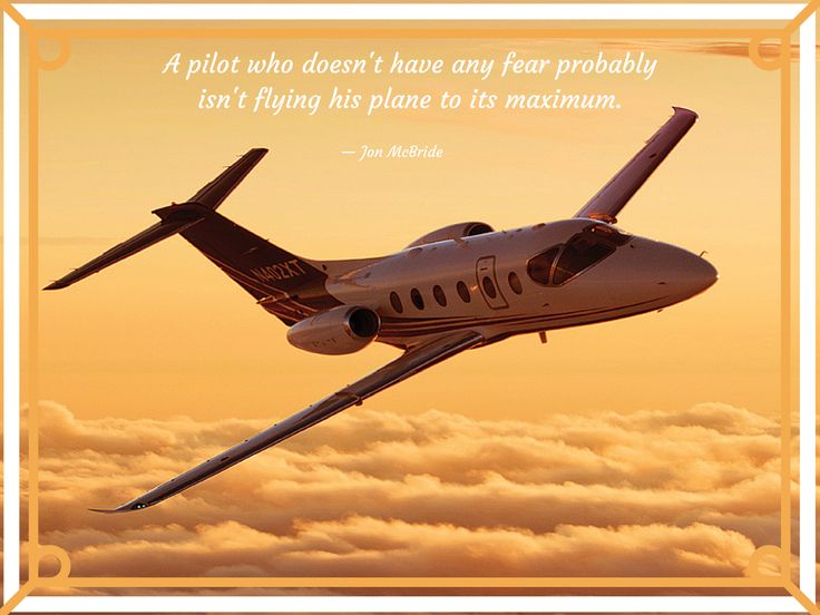 34 Best Aviation Quotes Images On Pinterest