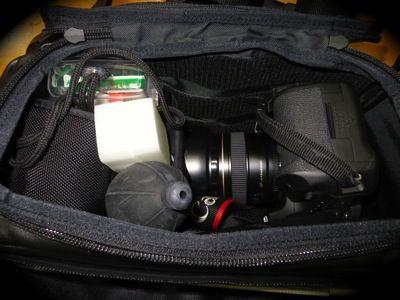 とれるカメラバッグ 収納時.jpg