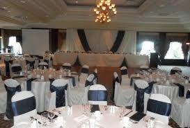 Image result for casablanca winery inn
