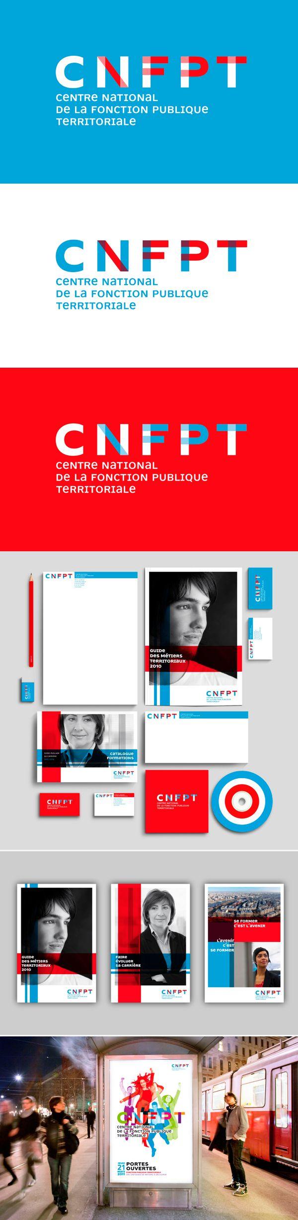 identity / CNFPT