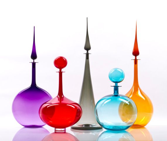 9 Best Glass Images On Pinterest Glass Art Colored Glass And