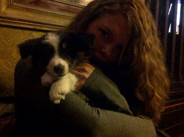Me and Balou