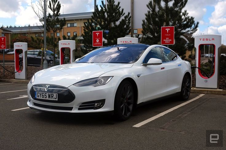 Tesla's UK prices are about to go up by 5 percent - http://www.sogotechnews.com/2016/12/22/teslas-uk-prices-are-about-to-go-up-by-5-percent/?utm_source=Pinterest&utm_medium=autoshare&utm_campaign=SOGO+Tech+News