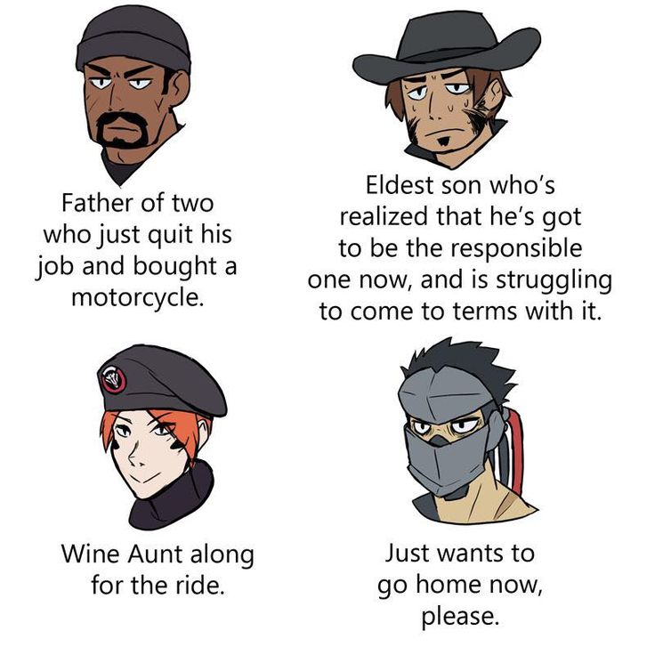Free Comic Book Day Overwatch: 2666 Best Overwatch Funny Images On Pinterest