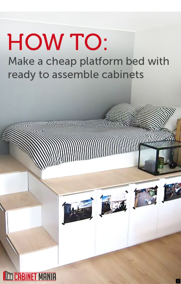 Simply click the link to learn more murphy beds near me