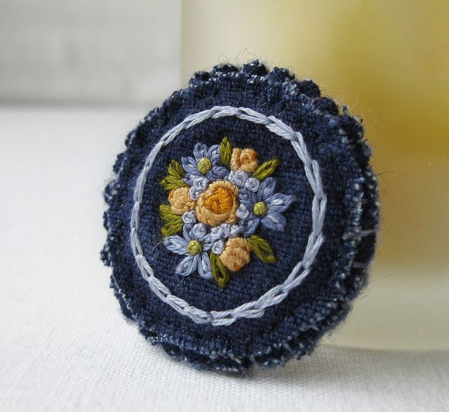 All sizes | Yellow Rose Pin | Flickr - Photo Sharing!