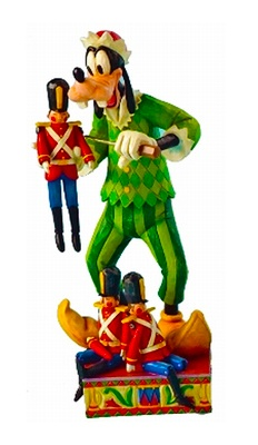 Goofy  http://freedivingguide.com/