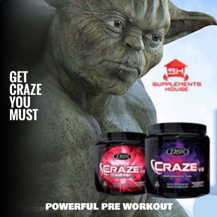 CRAZE V2 powerful pre-workout. Craze V2 is the highly anticipated sequel to the once extremely popular pre-workout Craze by @driven_sports #preworkout #drivensports #weightraining #weights #workout #exercise #training #pushyourself #strength #strong #supplements #fit #fitness #gym #heathy #lift #bodybuilding #nutrition #motivation #muscle #fitfam #fitspo
