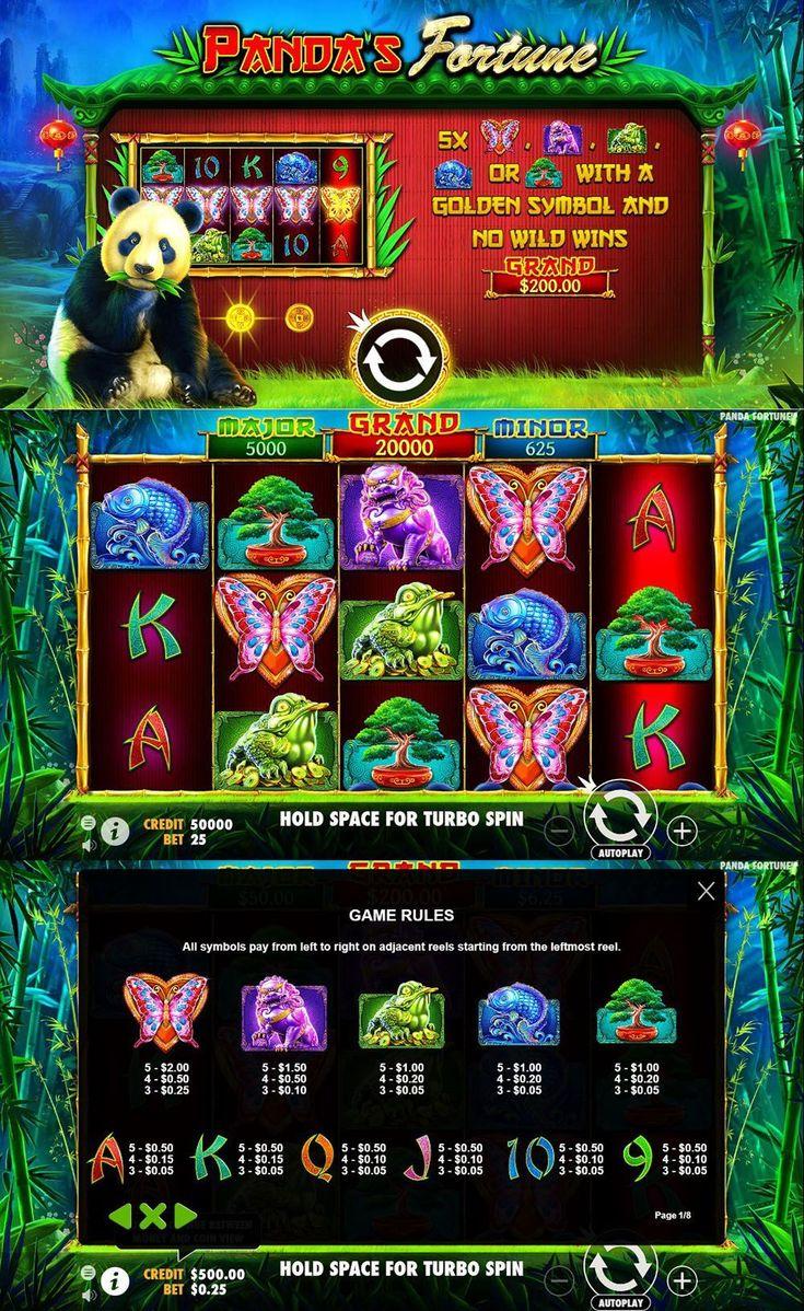 Казино 8888 играть бесплатно без регистрации покер лотос онлайн играть бесплатно