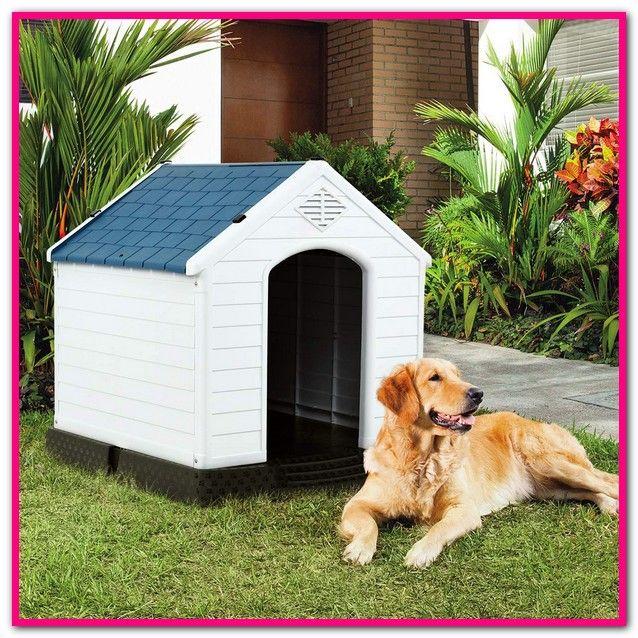 Plastic Dog House Extra Large Plastic Dog House Shelter Puppies