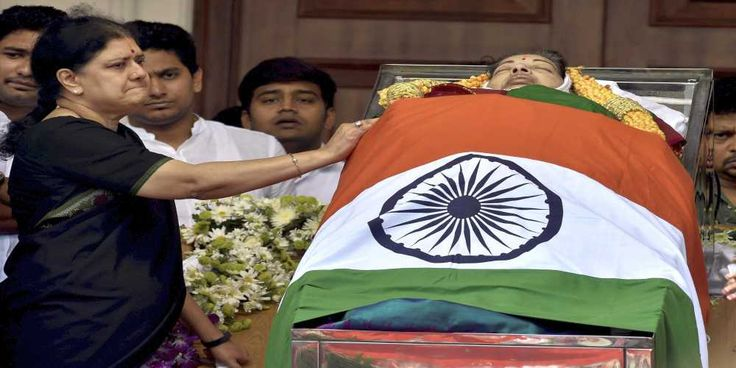 """Top News: """"INDIA POLITICS: Jayaram Jayalalitha Death Takes Center Stage"""" - http://politicoscope.com/wp-content/uploads/2017/06/INDIA-POLITICS-Jayaram-Jayalalitha-Death-Takes-Center-Stage.jpg - Jayaram Jayalalitha was one of India's most colourful and controversial politicians, adored by some and condemned by others.  on Politics - http://politicoscope.com/2017/06/11/india-politics-jayaram-jayalalitha-death-takes-center-stage/."""