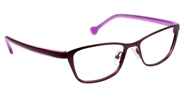 CLASSIQUE Eyewear - LISA LOEB - LISA LOEB - ll141-matches