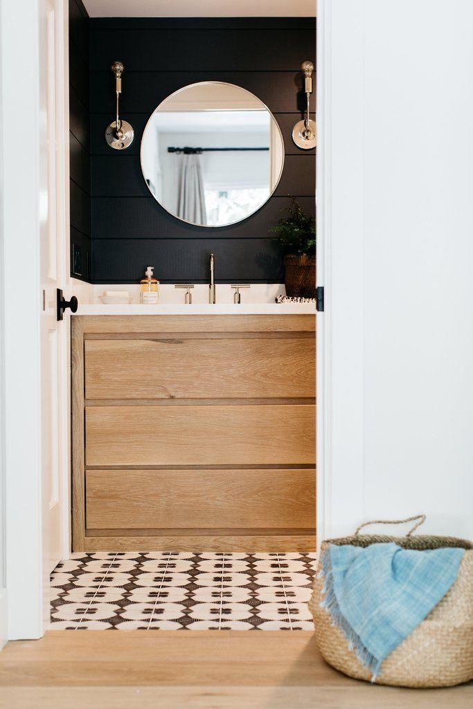 Laguna Beach Cottage Part 2 Bathroom Inspiration Mold In Bathroom White Bathroom