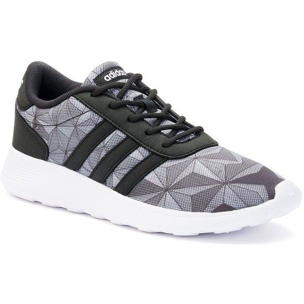 Adidas Neo Vlset Light Trainers