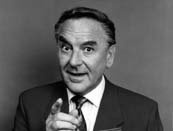 The Golden Shot with Bob Monkhouse