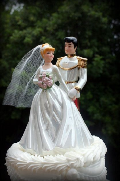 disney cinderella wedding cake toppers 17 best images about cinderella costume research on 13549