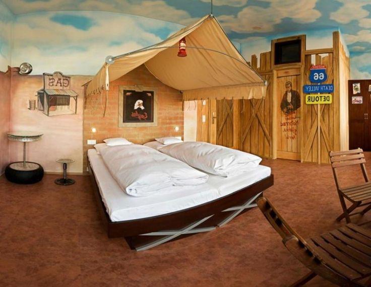 8 best Beach room ideas images on Pinterest | Beach themed ...