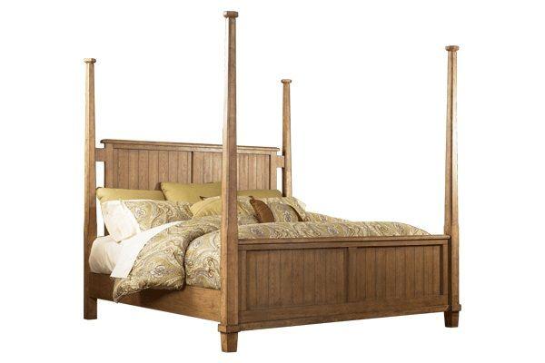 Dipan Klasik 008 Dari Gendis Furniture Dengan Desain Minimalis Klasik Yang Elegant Menambah