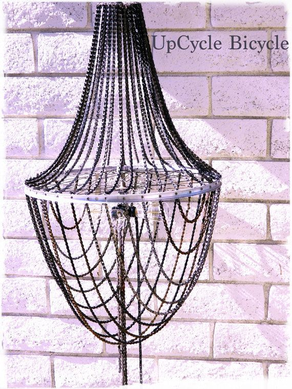 17 Best ideas about Chandelier Chain – Decorative Chains for Chandeliers