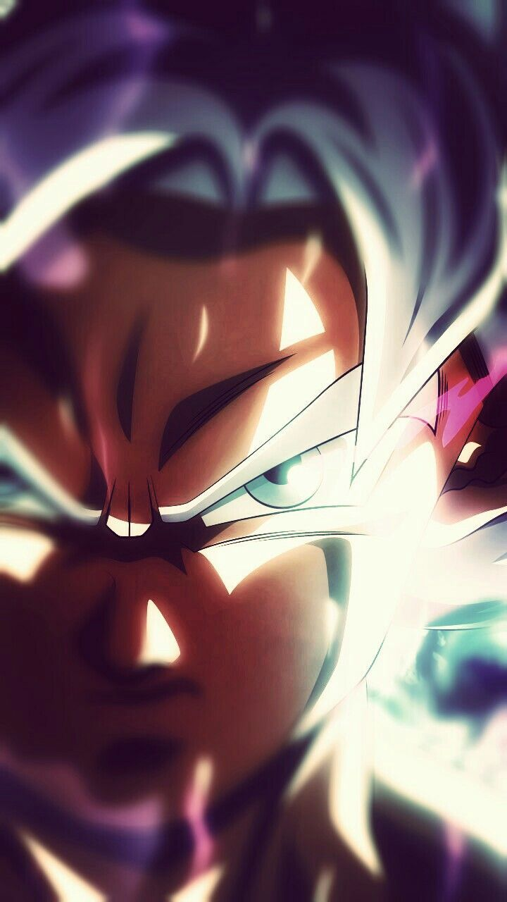 Goku Super Saiyen Goku Saiyen Super Wallpapers 4k Free Iphone Mobile Games Dragon Ball Super Goku Dragon Ball Goku Anime Dragon Ball Super