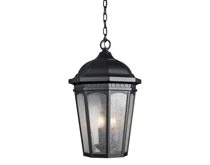 Outdoor Hanging Front Porch Lights: 1000+ Images About Exterior Lighting On Pinterest