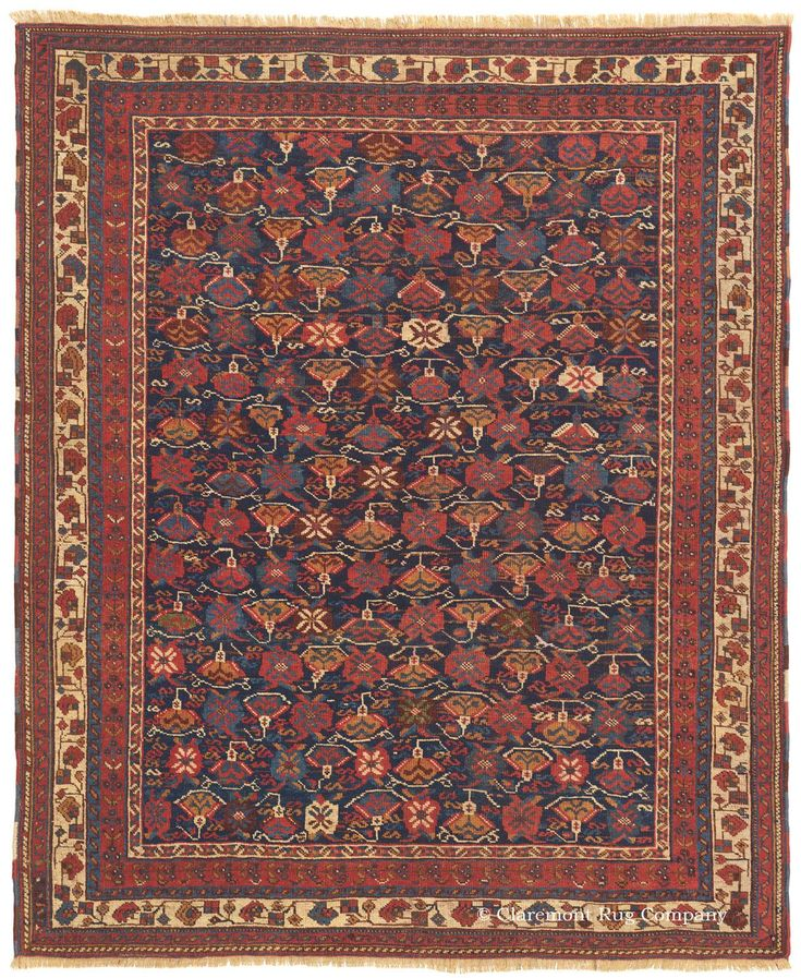 79 Best Persian Rugs Images On Pinterest