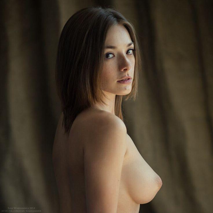 russian girls foto
